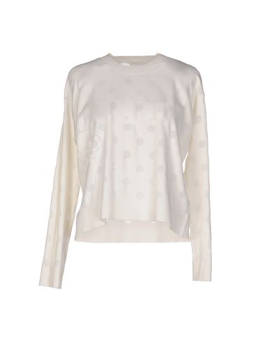 Foto MM6 BY MAISON MARGIELA Pullover donna