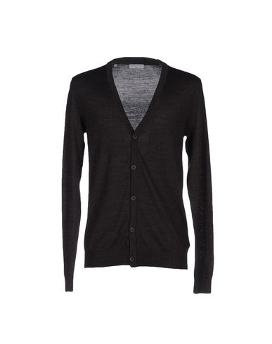 Кардиган SELECTED HOMME 39666895CT