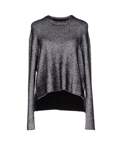 ������ T BY ALEXANDER WANG 39670215ND