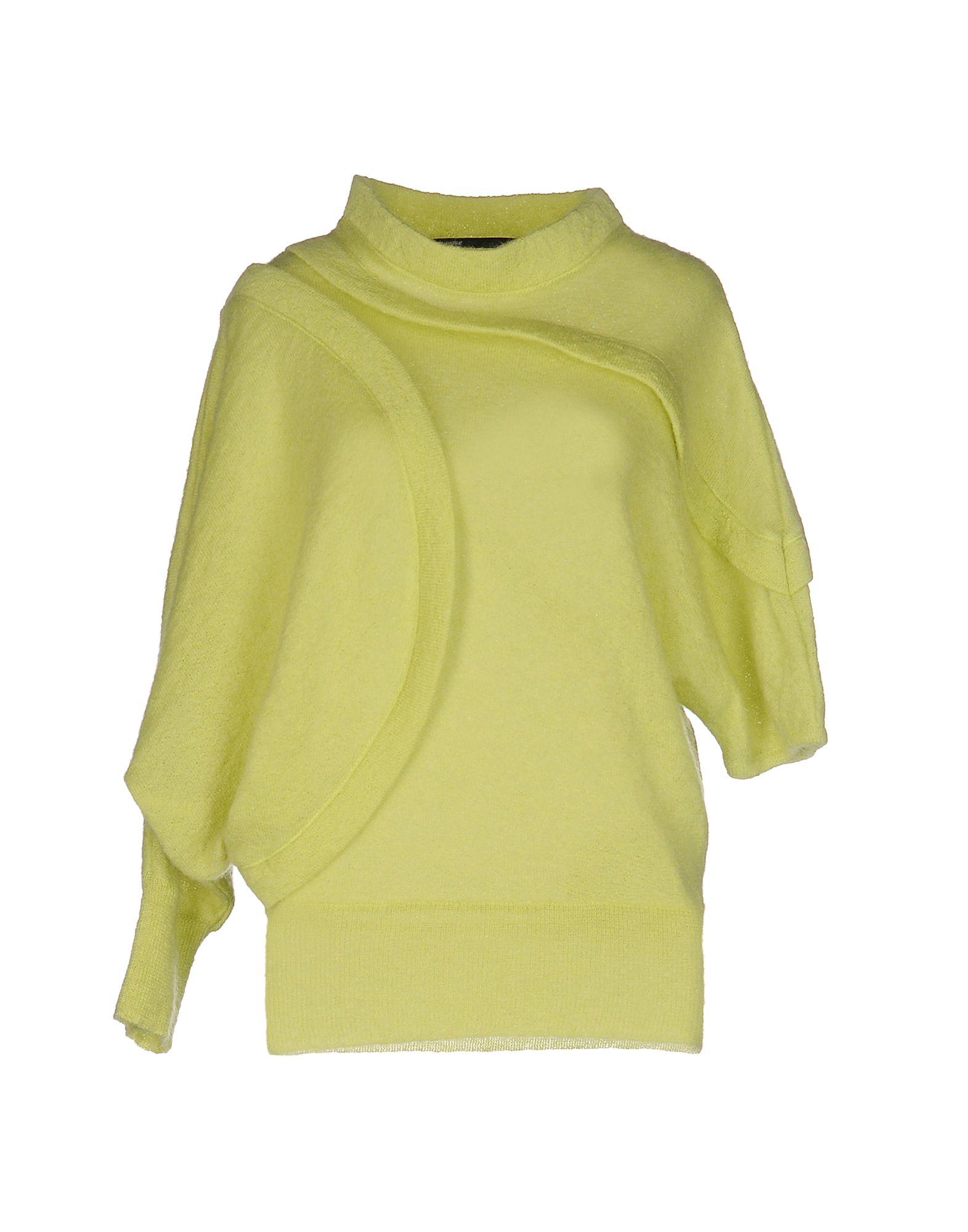 GAETANO NAVARRA Sweaters