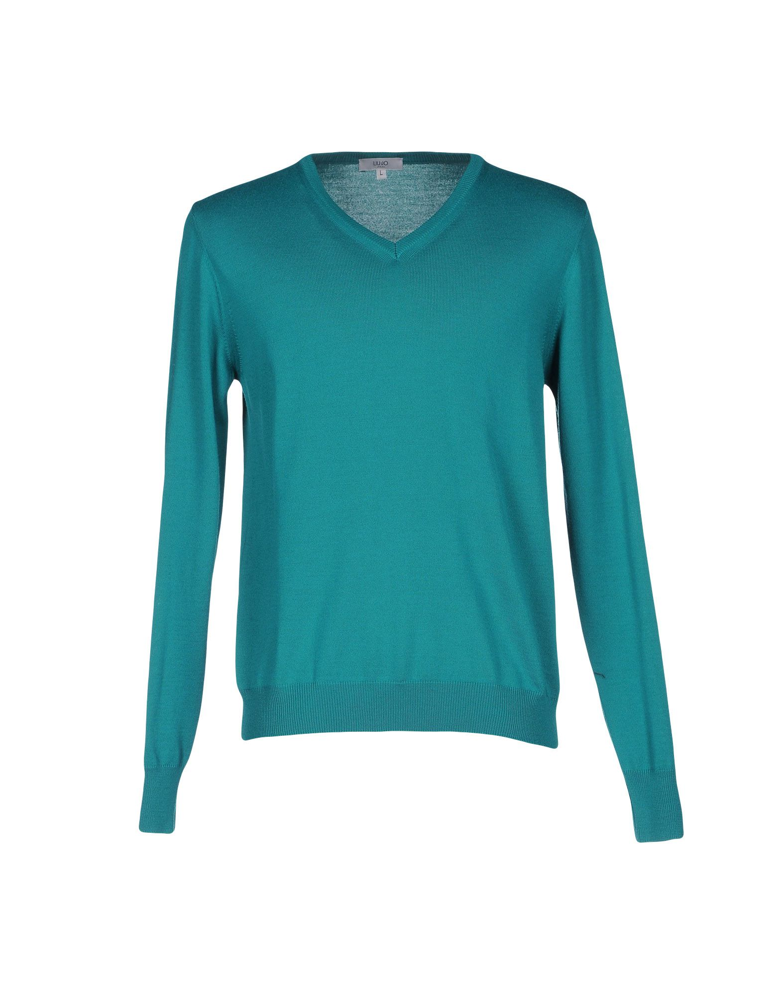 LIU JO JEANS Sweaters