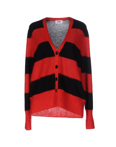 �������� SONIA BY SONIA RYKIEL 39674727XL