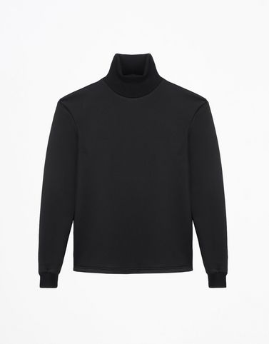 Y-3 SPACER SWEATER SWEATERS woman Y-3 adidas