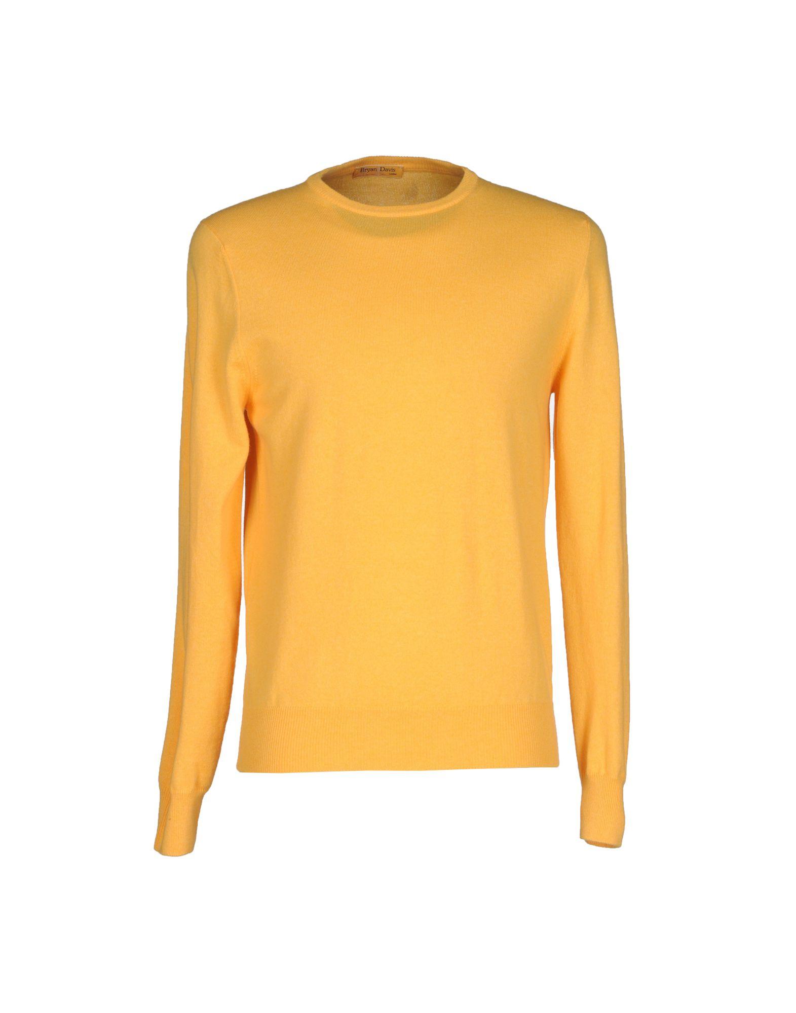 BRYAN DAVIS Sweaters