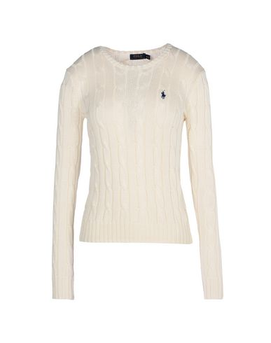 ������ POLO RALPH LAUREN 39679296IT