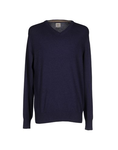 Foto B.K. COLLECTION Pullover uomo