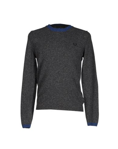 ������ FRED PERRY 39679740OF