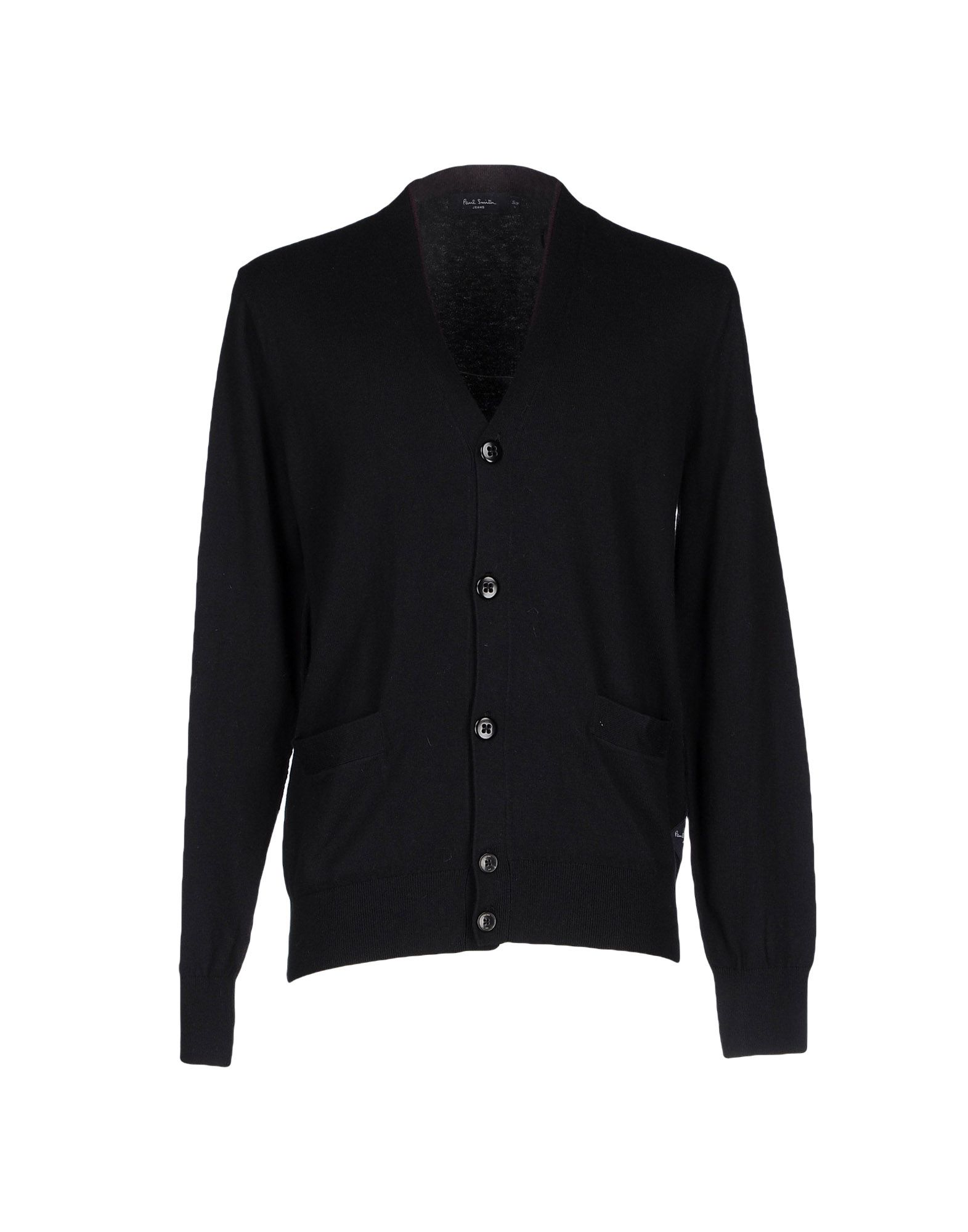 PAUL SMITH JEANS Cardigans
