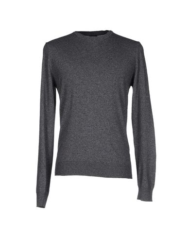 Foto WOOL & CO Pullover uomo