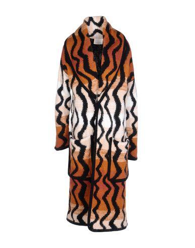 Легкое пальто STEFANEL 39683832QB