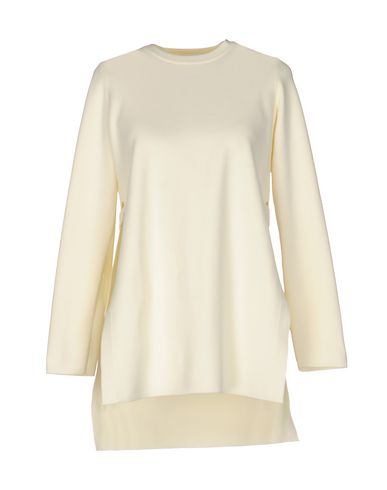 Foto WHISTLES Pullover donna