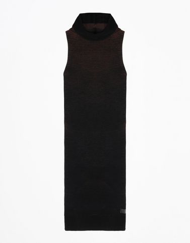 Y-3 HOODIE DRESS DRESSES & SKIRTS woman Y-3 adidas