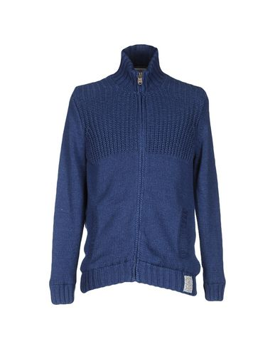 �������� PEPE JEANS 39685082BN