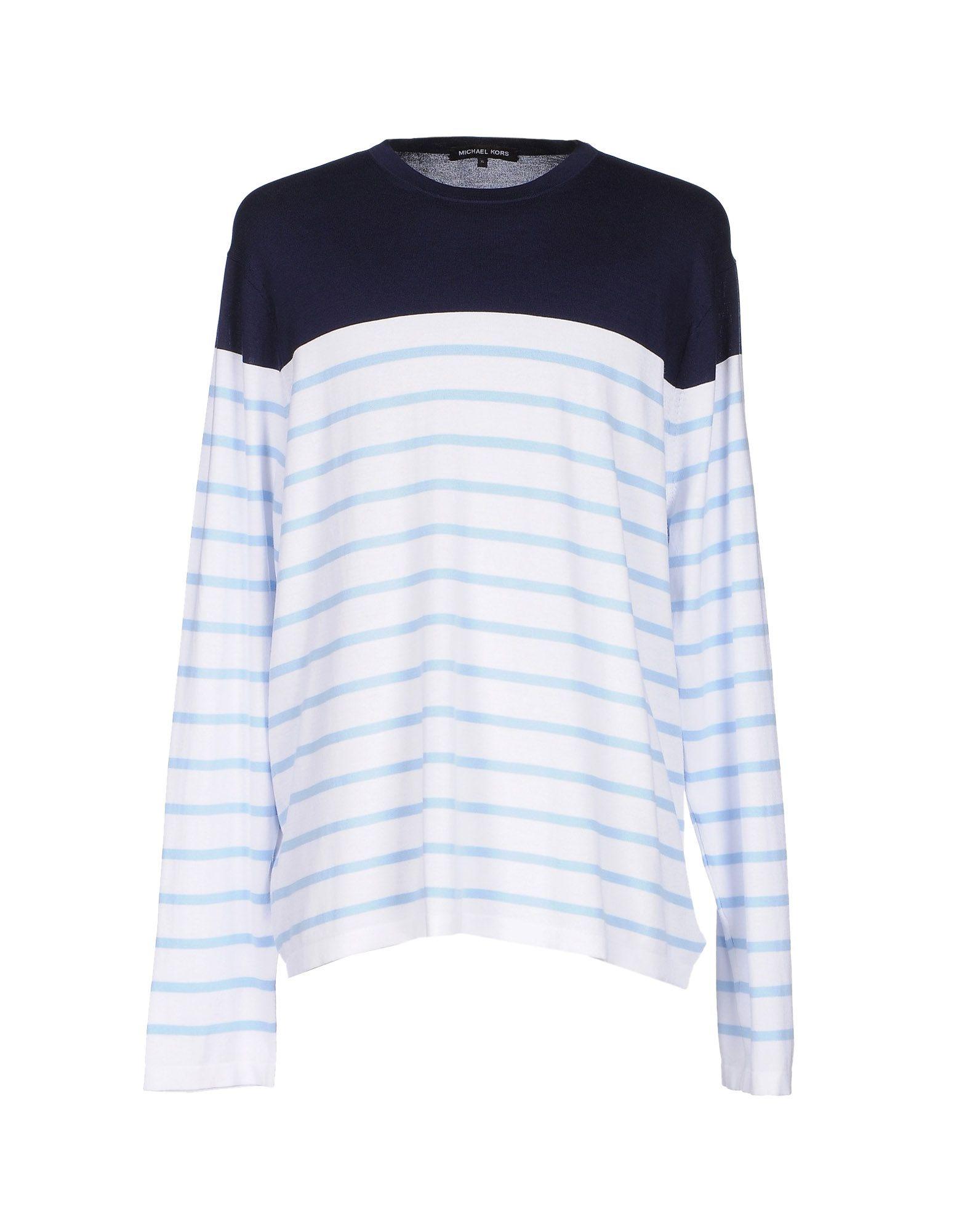 michael kors male michael kors sweaters