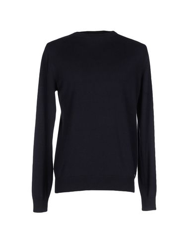 Foto THREADBARE Pullover uomo