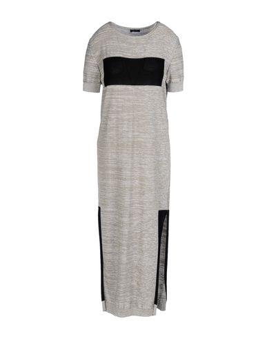 Платье длиной 3/4 от NEERA