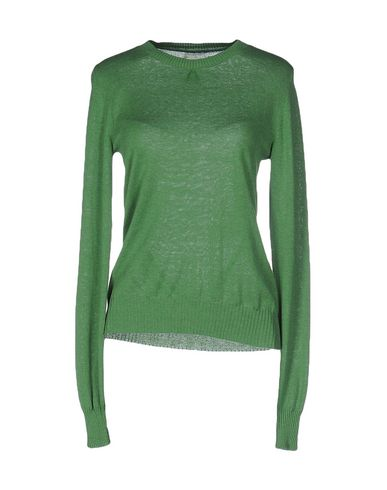 Foto JACOB COHЁN Pullover donna