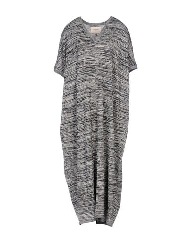 Платье длиной 3/4 NANUSHKA 39691426GX