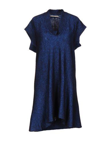 Короткое платье MARITHE + FRANCOIS GIRBAUD 39691838WN