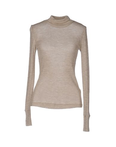 Водолазки T BY ALEXANDER WANG 39695382AQ