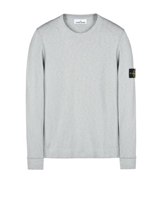 STONE ISLAND Crewneck sweater 528B0
