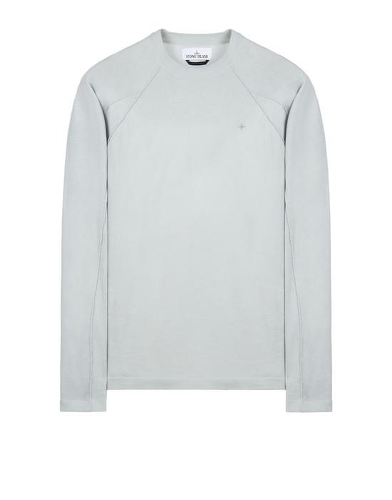 STONE ISLAND Crewneck sweater 515D1