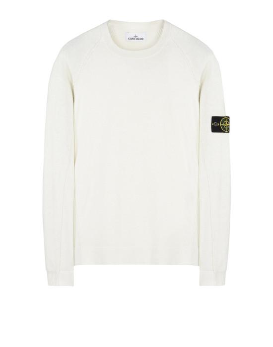 STONE ISLAND Crewneck sweater 507B3