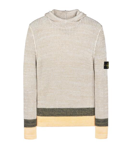STONE ISLAND Sweater 549A7