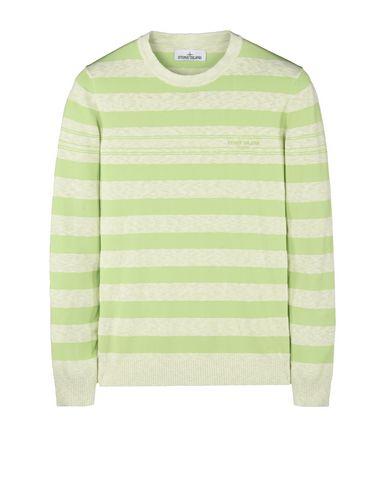 STONE ISLAND Crewneck sweater 529XB STONE ISLAND MARINA