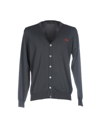 Кардиган FRED PERRY 39701730IT