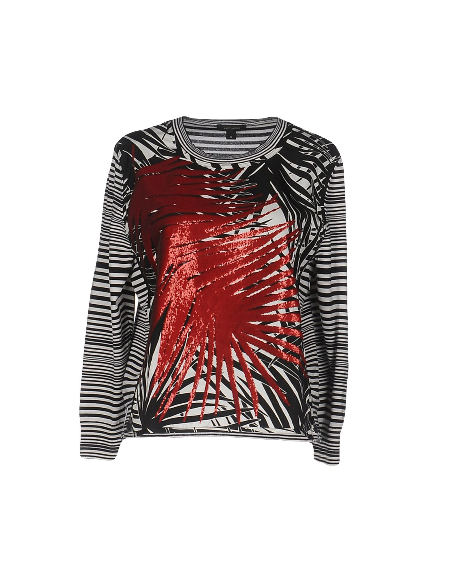 marc jacobs  marc jacobs sweaters