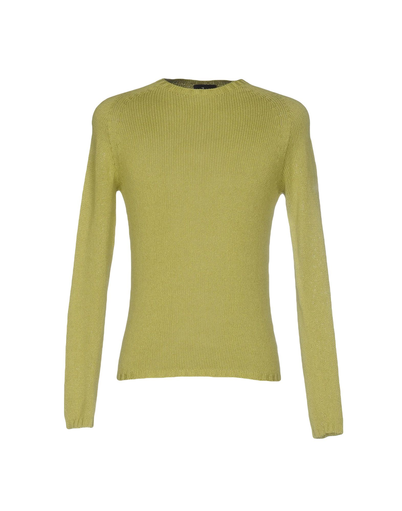 AIR JUMPER BY SCAGLIONE Sweaters