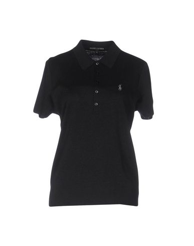 Свитер RALPH LAUREN BLACK LABEL 39707955BK