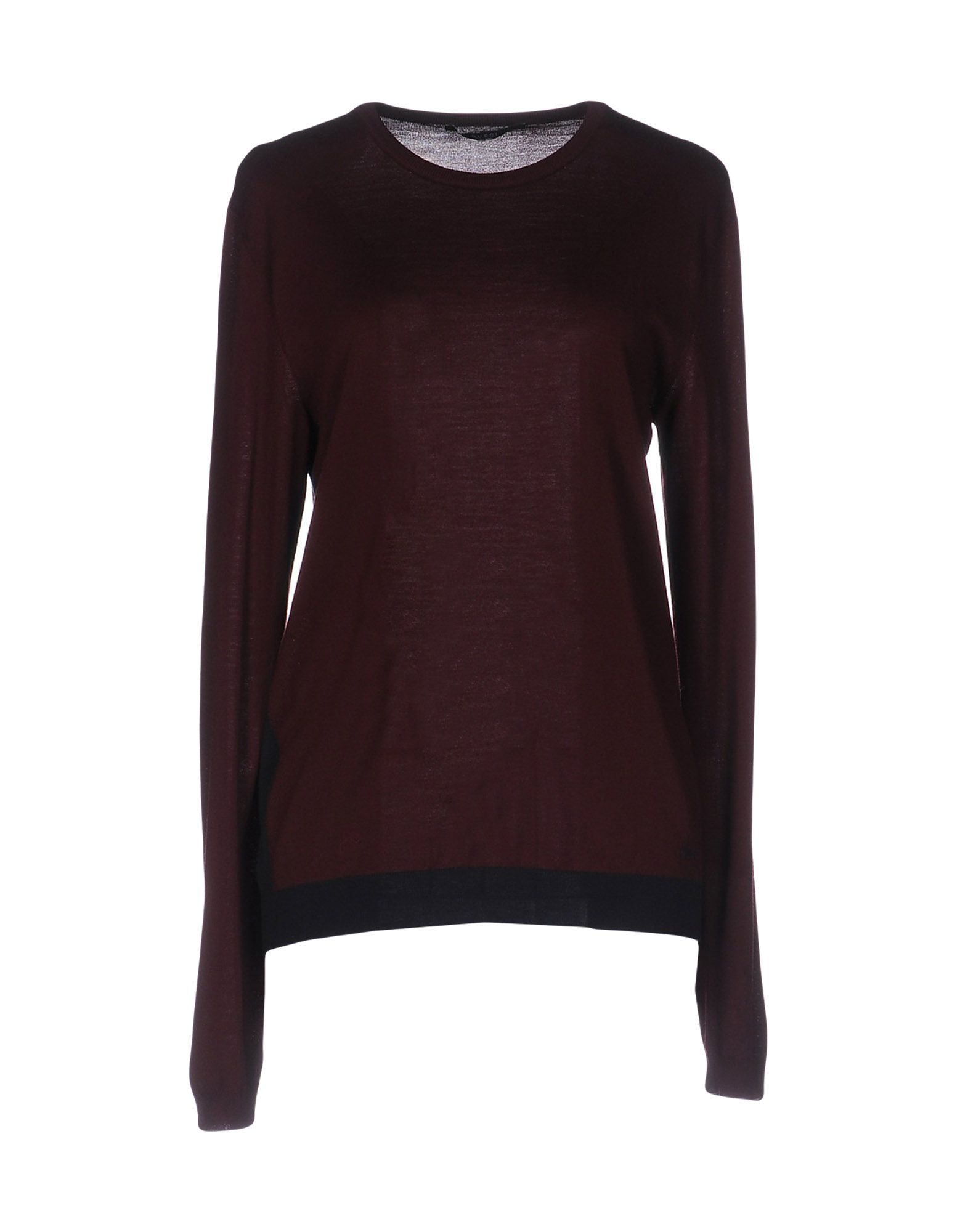 gucci female gucci sweaters