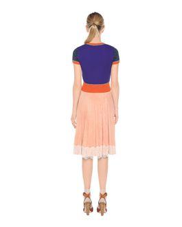 REDValentino MR3KC06G2TY 817 Knit Sweater Woman r