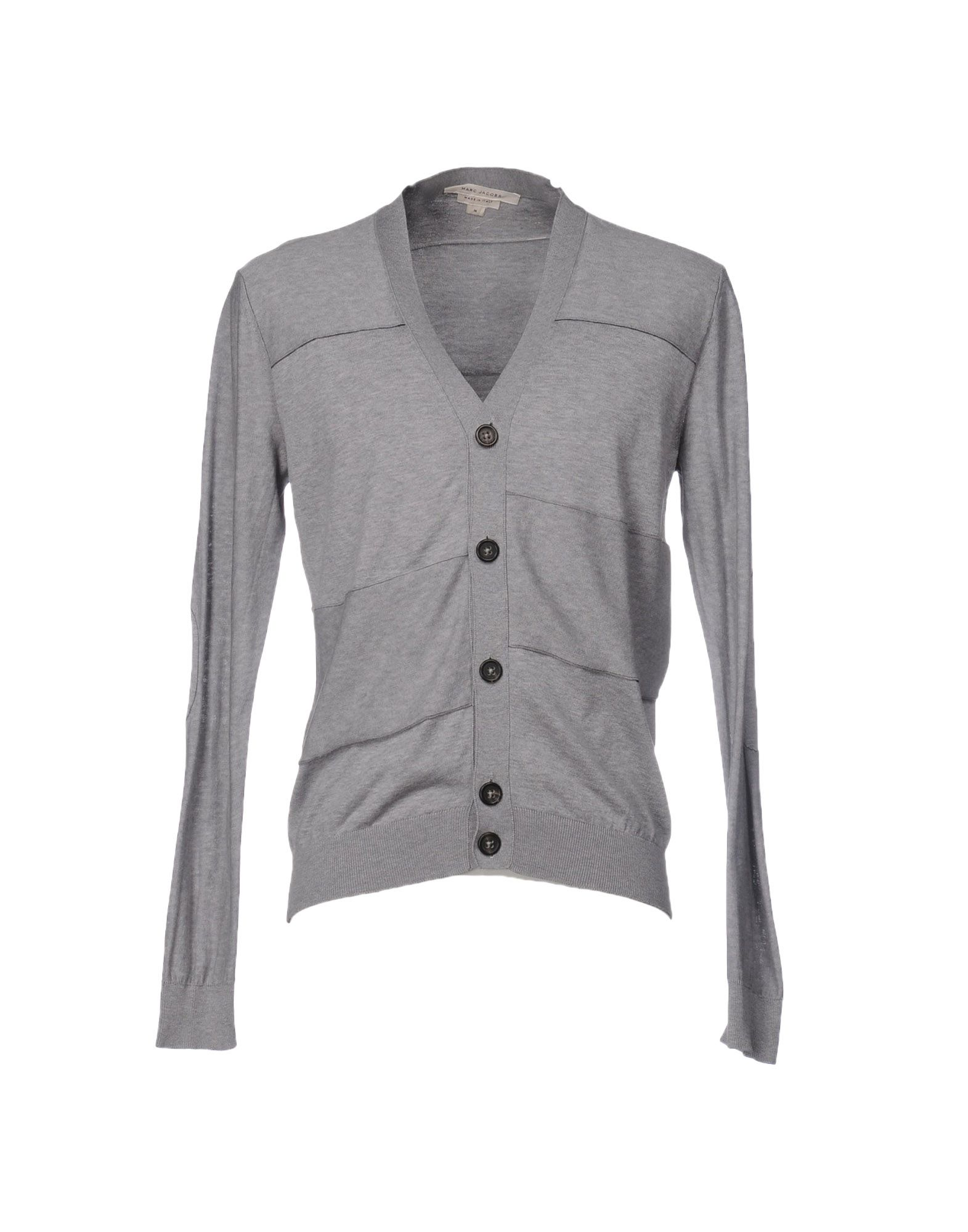 marc jacobs  marc jacobs cardigans