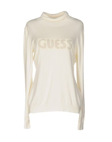 Водолазки GUESS 39716655NW