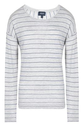 Armani Sweaters Women knitwear