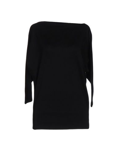 Свитер RALPH LAUREN BLACK LABEL 39720504DP
