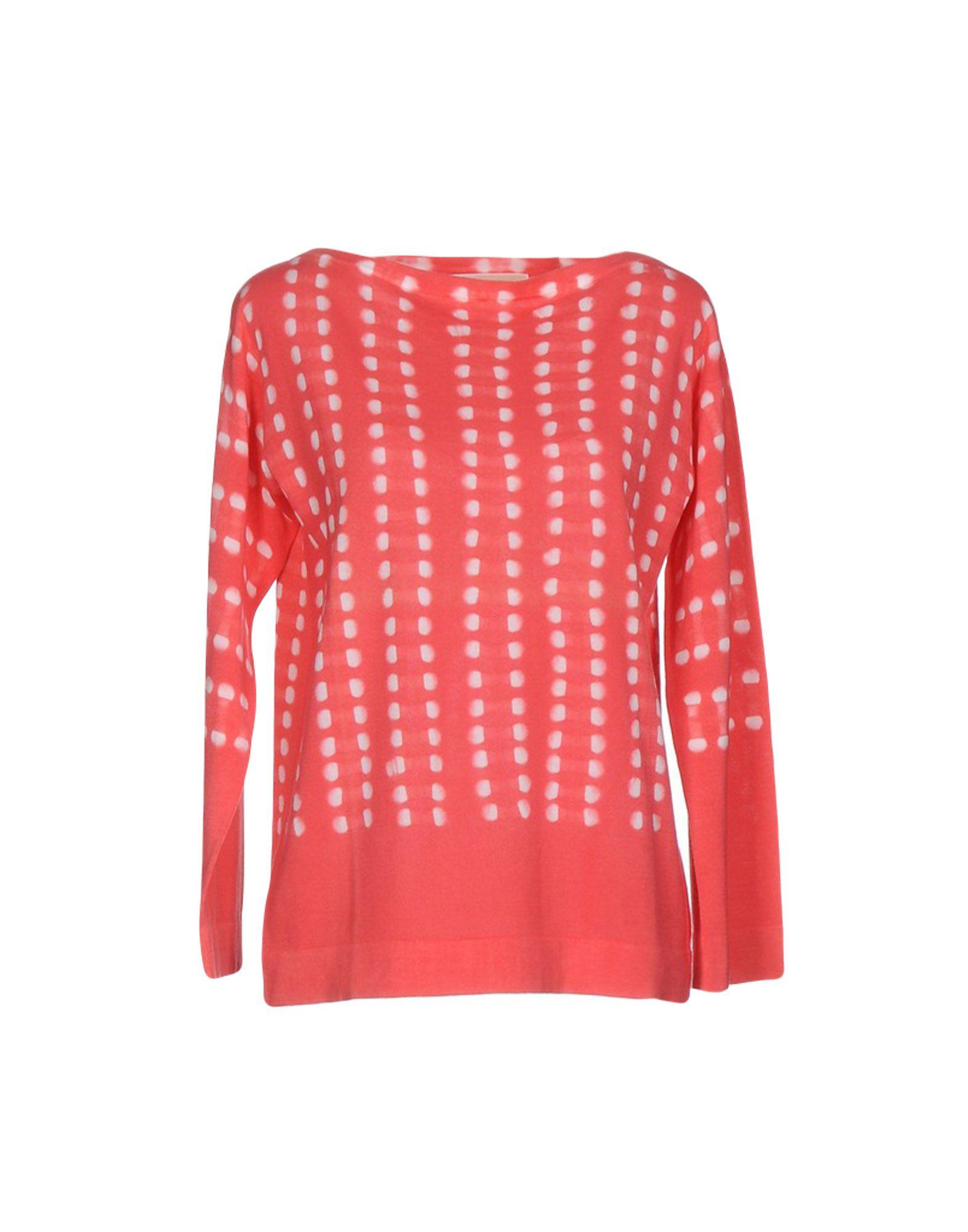 michael kors female michael kors sweaters