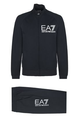 Armani Sweatsuits Men sweatsuits