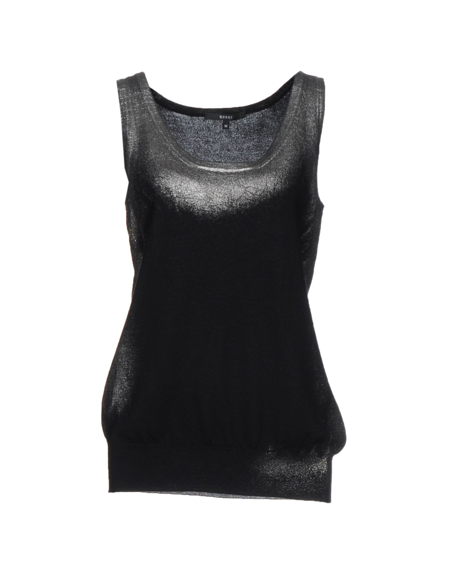 gucci female gucci tank tops