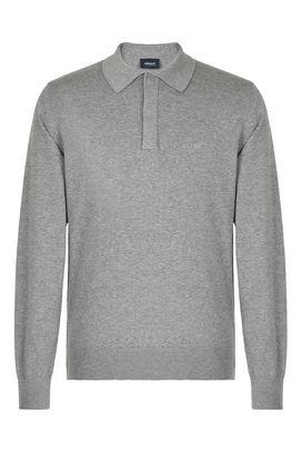 Armani Sweaters Men knitwear