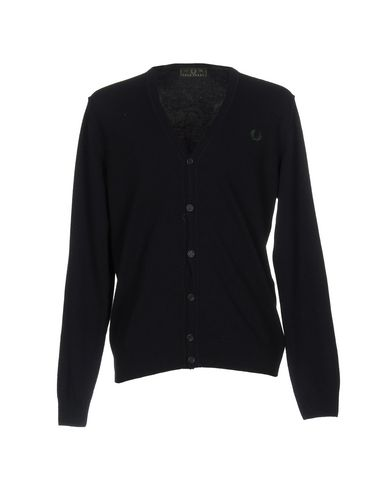 Кардиган FRED PERRY 39728983VD