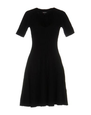 Короткое платье MORGAN DE TOI 39733793RK