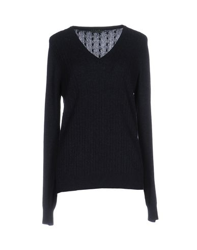 Свитер FRED PERRY 39740240KR