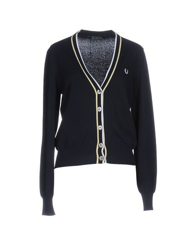 Кардиган FRED PERRY 39740276KL