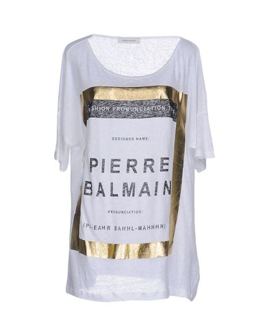 Свитер PIERRE BALMAIN 39742707WE