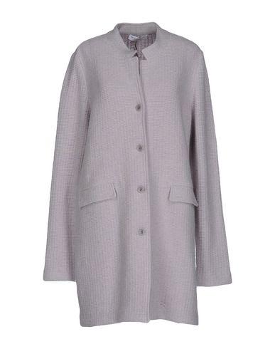 Легкое пальто AMINA RUBINACCI 39743842BH