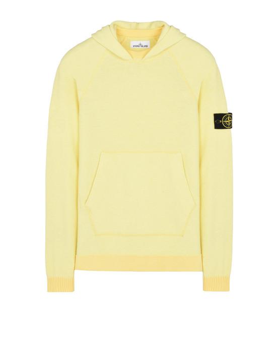 STONE ISLAND Crewneck sweater 517D9